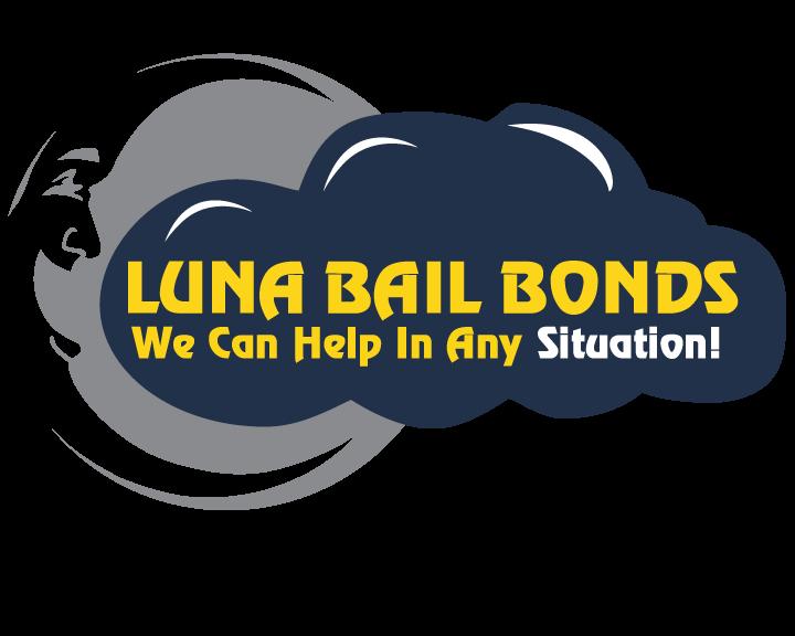 Contact-Us-Redwood-City-Bail-Bonds