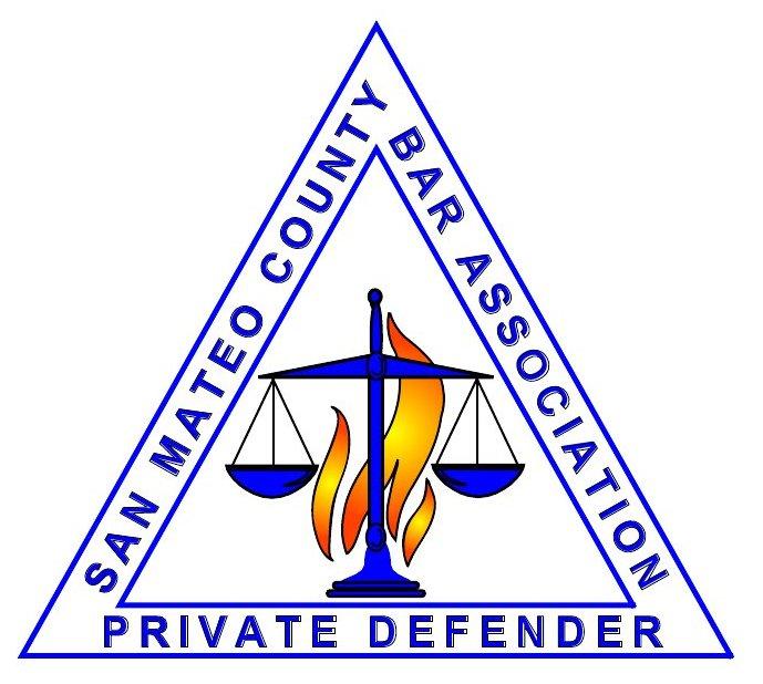 Private Defender Program