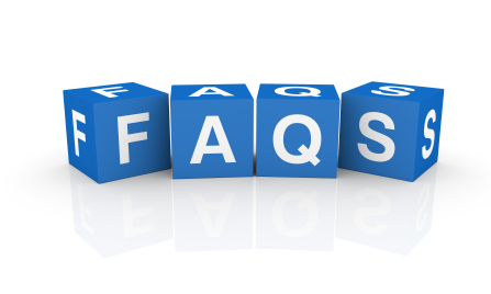 Redwood-city-bail-bonds-FAQs
