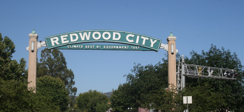 Redwood-City-Bail-Bonds